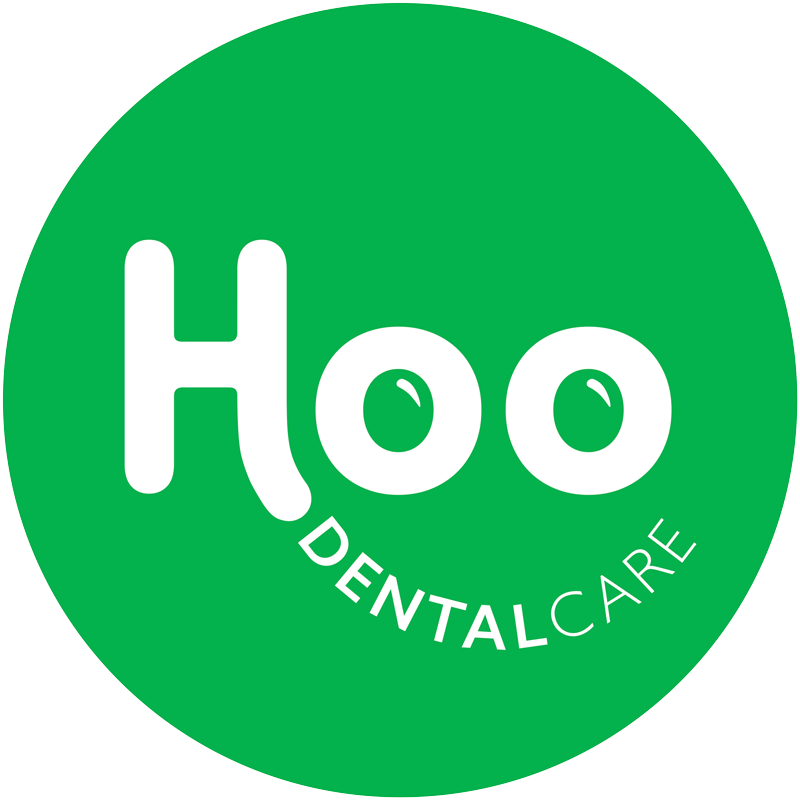Hoo Dental Care